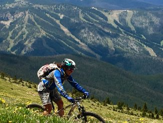 Headwaters Trails Alliance releases county master plan, details $6M in projects