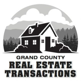 Grand County real estate transactions, April 7-13