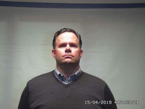 News from our neighbors: Former city councilman stole $2.4 million from Aspen Skiing Co., police say